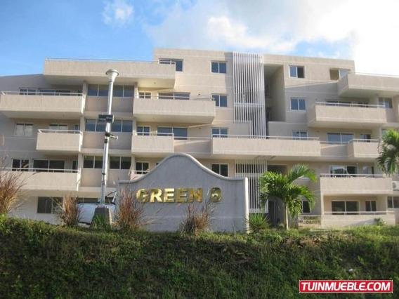 Apartamento En Venta Rent A House Cod 18-4816
