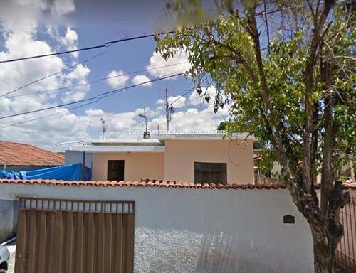 Casa No Bairro De Lourdes - 104