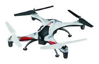 Helimax 230si Quadcopter Drone Rtf W/camera Hmxe0846