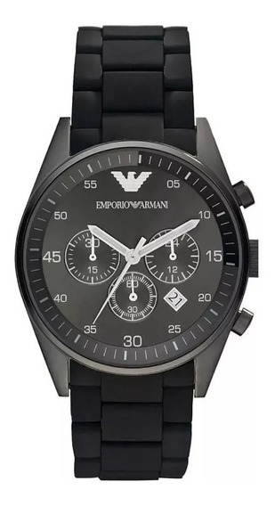 Relógio Empório Armani Ar5889