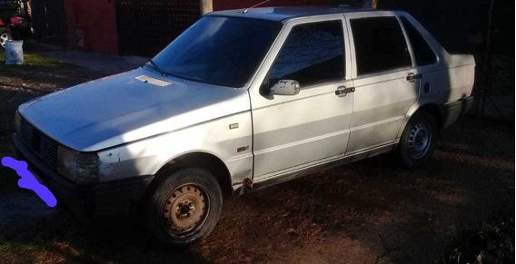 Fiat Duna 1.4 Scl 1991