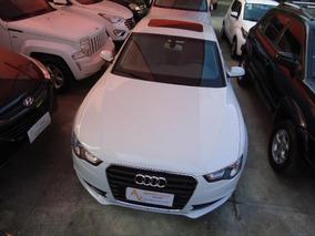 Audi A5 A5 Tfsi Sportback Ambiente 16v Gasolina