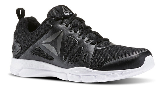 Reebok Trainfusion Nine 2.0 Running Gym Correr Run Gimnasio
