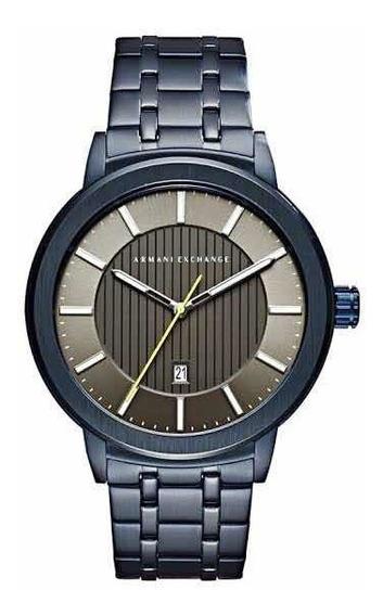 Relógio Armani Exchange Ax1458 (ax 1458) Original. Promocao