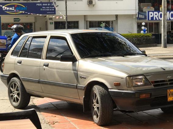 Sprint2002