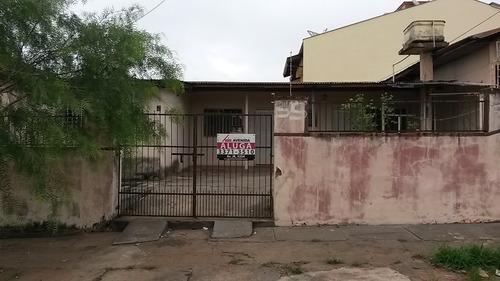 Casa - Vila Ziober - Ref: 9322 - L-9322