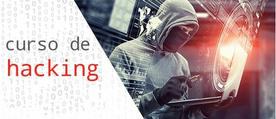 Curso De Hacking Completo
