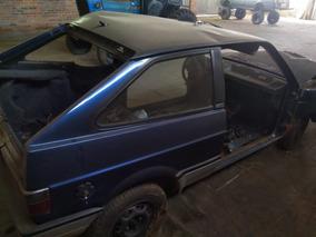 Volkswagen Gol 1991