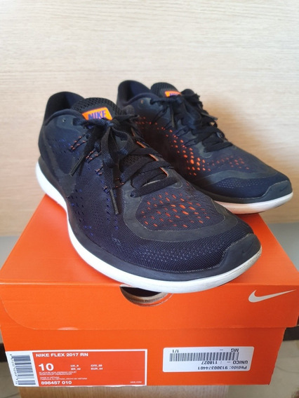 Tênis Nike Flex Rn