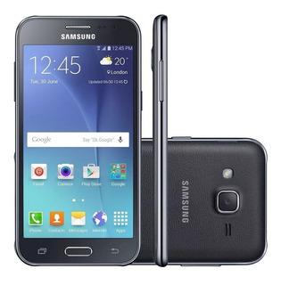 Samsung Galaxy J2 Dual Chip J200m/ds Original | Semi Novo