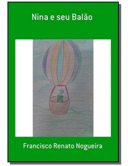 Nina E Seu Balão