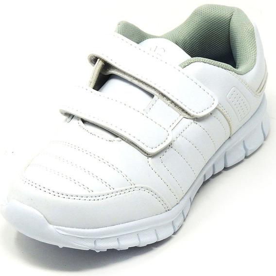 Zapatos Deportivos Hombre Squisher Zapatos Deportivos de OXiPwkZuT