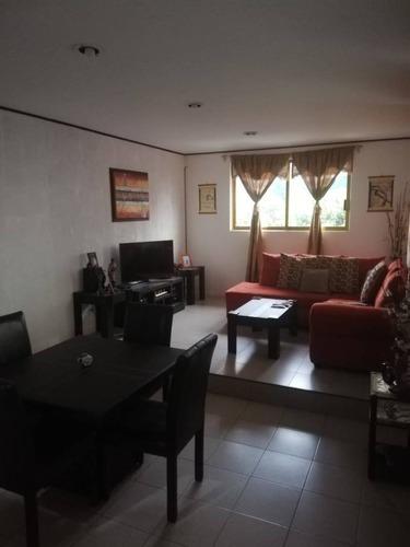 Duplex En Renta Novedades, Del Recreo