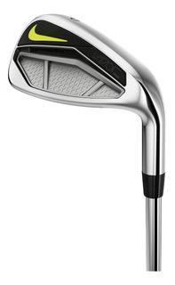 Hierro Nike Vapor Speed Aw Grafito Regular - Buke Golf