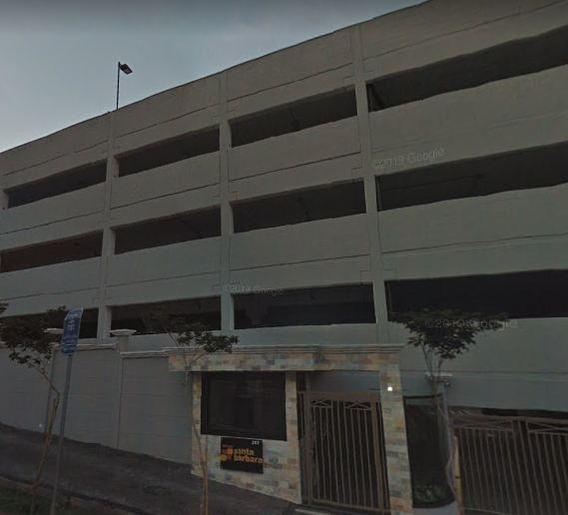 Apartamento À Venda, 43 M² Por R$ 162.809,06 - Gopoúva - Guarulhos/sp - Ap7165