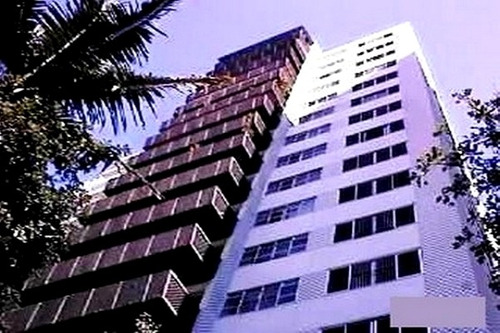 Vendo Apto Jds. Paulista 210m² 4dts. Ste. 3grs. R$ 2.100.000