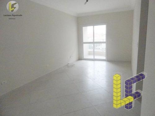 Venda Apartamento Sao Caetano Do Sul Santa Maria Ref: 14914 - 14914