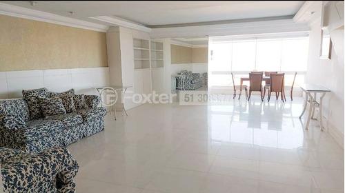 Imagem 1 de 30 de Cobertura, 3 Dormitórios, 215.83 M², Xangrilá - 206915