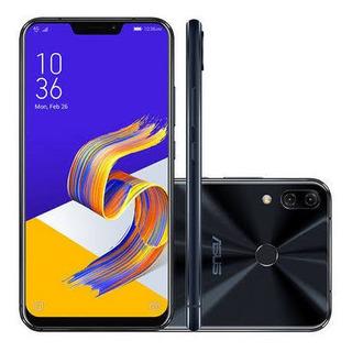 Smartphone Zenfone 5 Asus 128gb