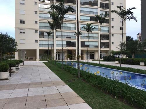 Apartamentos - Ref: V45431
