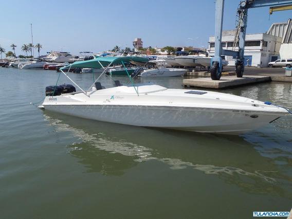 Intermarine Z29 Año 98
