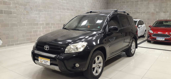 Toyota Rav4 Rav4 2.4 At