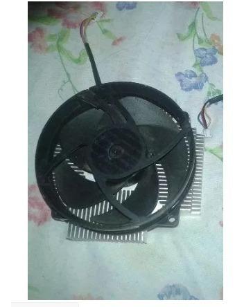 Cooler Do Xbox 360 Completo