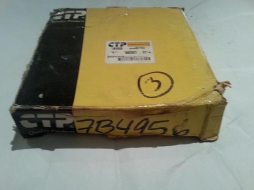 Rodamiento 7b4956