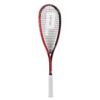 MagiDeal 6 Pedazos de Amortiguador de Tenis Accesorio Deportivo de Tenis