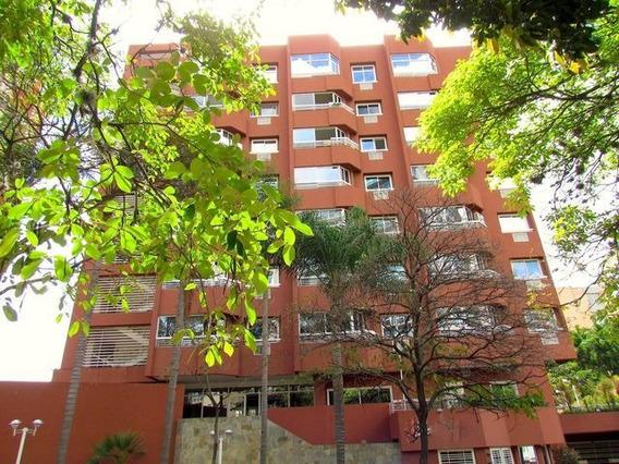 Apartamento En Venta El Rosal 20-5211 Adriana 04143391178