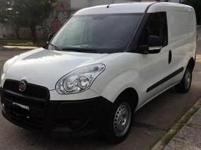 Fiat Doblo Cargo 1.4 Active