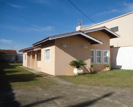 Casa - 7163 - 32663388