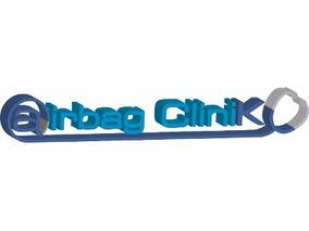 Reparación De Bolsas De Aire (airbag) Distrito Federal