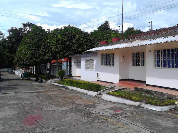 Alquiler Vacacional Casa Melgar