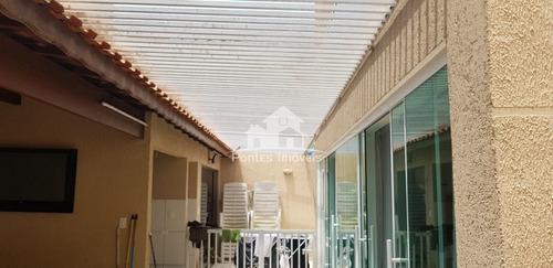 Imagem 1 de 30 de Sobrado 3 Quarto(s) C/ Suite Para Venda No Bairro Jardim Yraja Em São Bernardo Do Campo - Sp - Sob359