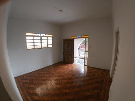 Casa - Ref: L6495