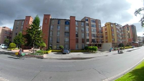 Apartamento En Venta En Cedritos Mls 20-255 Fr