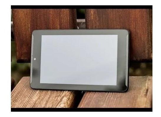 Tablet Asus Fonepad 7 8gb 3g Intel Atom Tela 7 Faz Chamadas