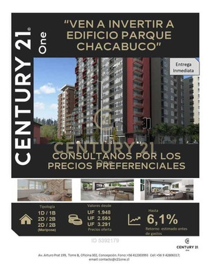 Chacabuco