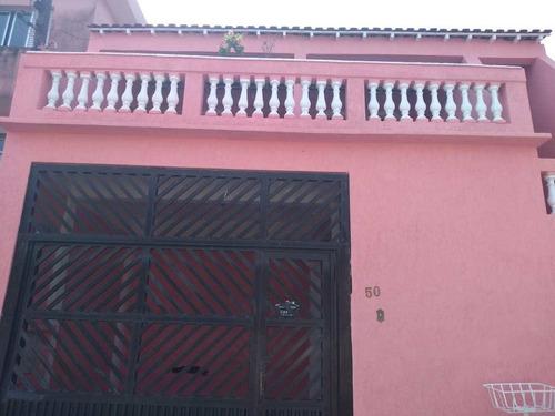 Imagem 1 de 29 de Casa 4 Dormts Demarch Suíte,2 Vagas, Terreno 10x25 R$ 450.000,0 - V3650