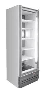 Freezer Exhibidor Vertical Fam 420bt Baja Temperatura -18ºc