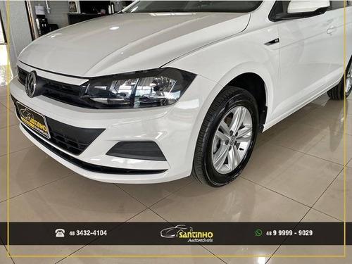 Volkswagen Polo 1.6 8v