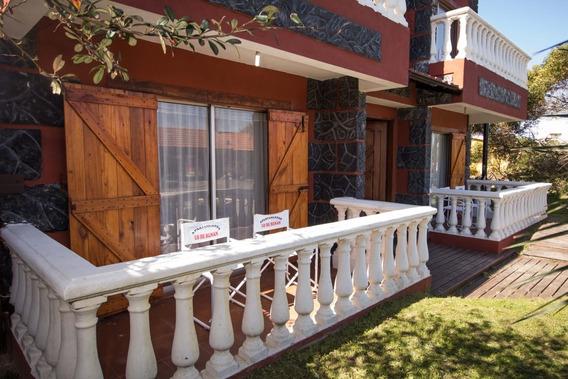 Alquiler Temporal La Paloma Calle Lira ( La Balcobada)
