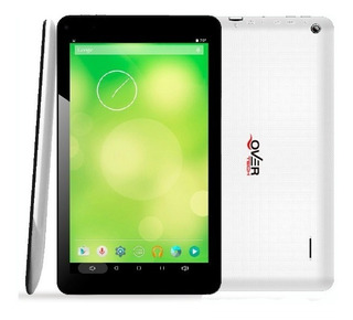 Tablet Overtech 9 Pulgadas Ov929 Alpha S.i