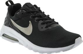 Tênis Nike Air Max Motion Lw (gs)
