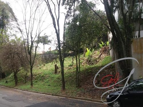 Imagem 1 de 10 de Terreno A Venda 562m2 Parque Dos Príncipes, Osasco Sp - Te00034 - 69797955