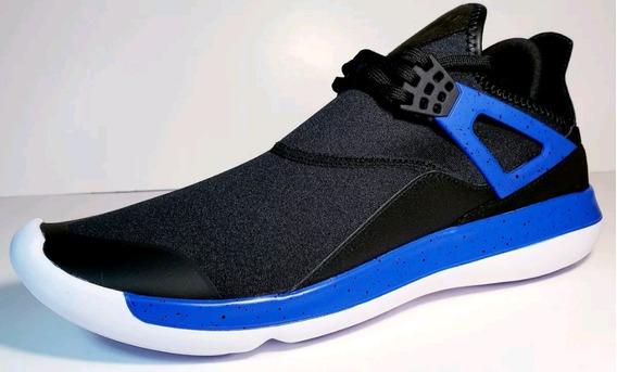 Nike Air Jordan Fly 89