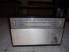 Vendo 1 Radio Damarca Semp Mudelo 500 Fucionando
