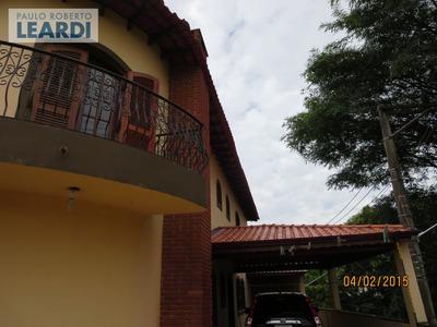 Sobrado Butantã - São Paulo - Ref: 419554