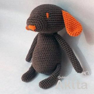 Viking Crochet Hat Base (Part 2) - YouTube | 320x320